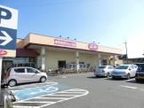 FOOD OFFストッカー・鴻巣店