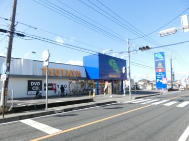 WonderGOO鴻巣店の画像1
