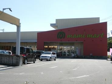 マミーマート沢口町店の画像1