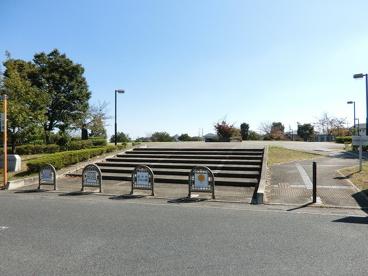 船木台公園の画像1