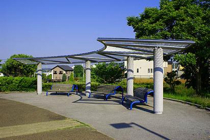 船木台公園の画像2