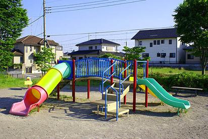 船木台公園の画像3