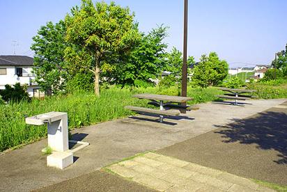 船木台公園の画像4
