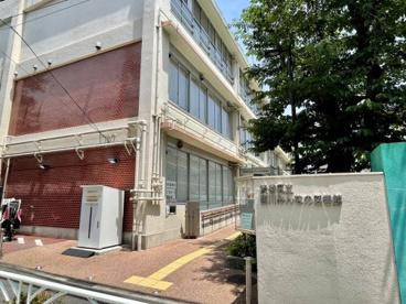臨川みんなの図書館の画像1