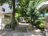 豊沢児童公園
