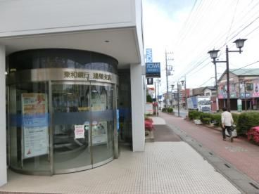 東和銀行鴻巣支店の画像2