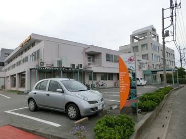 ヘリオス会病院の画像2