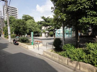 金曽木公園の画像1