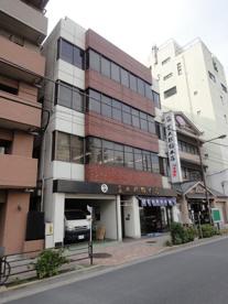 金太郎飴 本店の画像1
