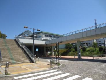 六会日大前駅の画像1