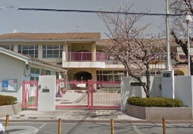 鳴尾北幼稚園の画像1