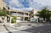 鳴尾北小学校