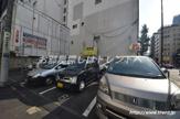 PEN 千代田区外神田3丁目パーキング