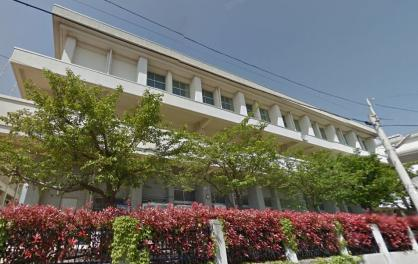 夢野台高等学校の画像1