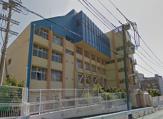 神戸市立 室内小学校