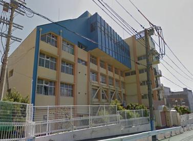 神戸市立 室内小学校の画像1