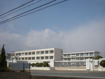 天満東小学校の画像1