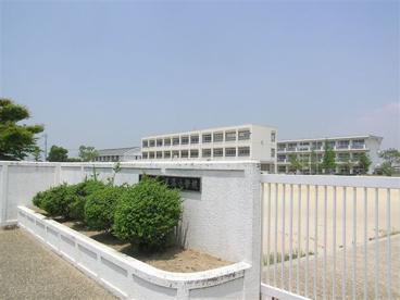 天満東小学校の画像2