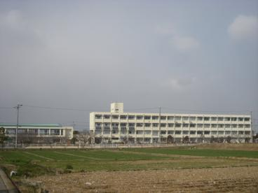 天満南小学校の画像2