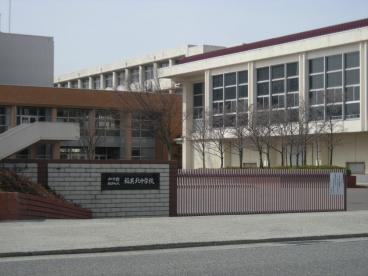 稲美北中学校の画像2