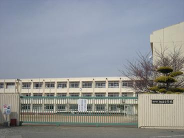 加古小学校の画像1