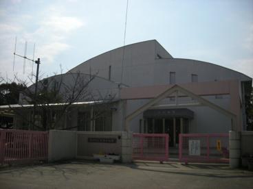 天満幼稚園の画像1