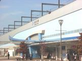 JR加古川