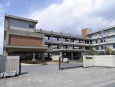 加古川小学校