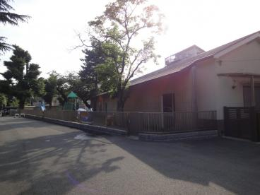 寛永寺幼稚園の画像1