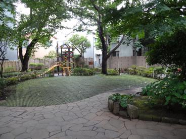 岡倉天心記念公園の画像3