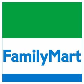 ファミリーマート日比谷シャンテ前店の画像1