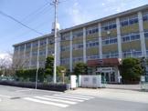 氷丘中学校