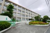 平木中学校