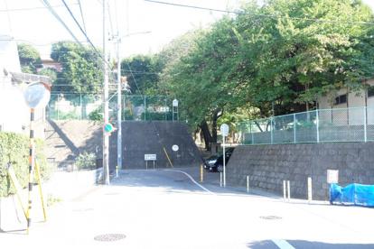 桜木小学校の画像1