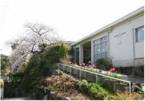 神戸海星女子学院マリア幼稚園