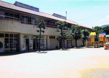 夙川学院短期大学 附属幼稚園の画像1