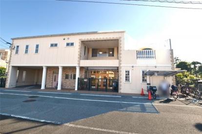 夙川夢保育園の画像4