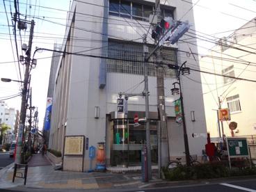 東京東信用金庫 かっぱ橋支店の画像2