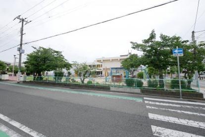 春風幼稚園の画像2