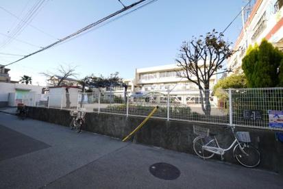 小松幼稚園の画像3