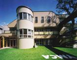 西宮YMCA保育園
