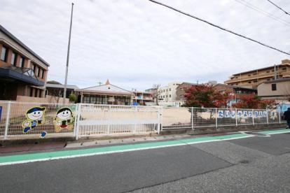 大社幼稚園の画像1