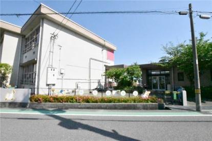 大社幼稚園の画像2