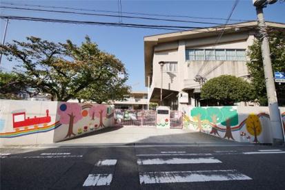 市立 浜脇幼稚園の画像2