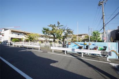 市立 浜脇幼稚園の画像3