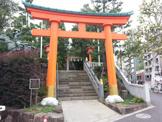 光松山 放生寺