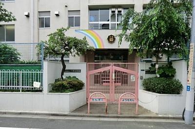 千束幼稚園の画像1