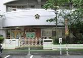 田原幼稚園