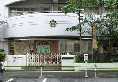 田原幼稚園の画像1