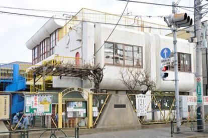 台東幼稚園の画像1